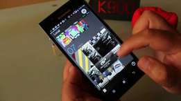 Lenovo k900 America version Google n playstore ready call me