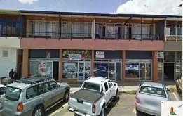 Prime Shops and offices to let in Steen Str Rustenburg