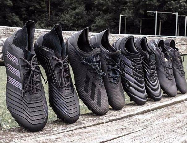 Buty Piłkarskie Adidas copa , nemziz różne rozmiary 400 zł
