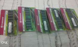 selling 1g ram for R350 all five R75 for one