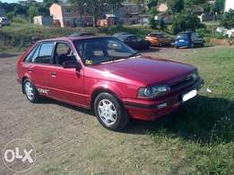 Mazda sting for sale 11500