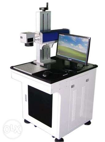 Laser marking machine for metal,ring,bracelet