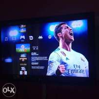 FIFA 18 and PES 18 now available on PS3