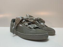 Puma buty za kostkę rozm 37 Szczecin Niebuszewo • OLX.pl