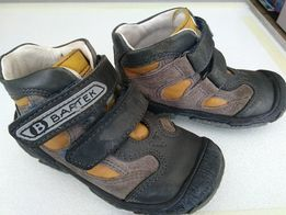 Bartek - Дитяче взуття - OLX.ua ae72d5521d45b