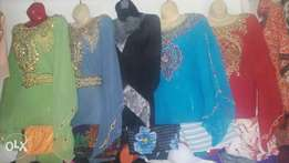 Indian clothes for affordable prices