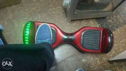 Faulty hoverboard Quicksale