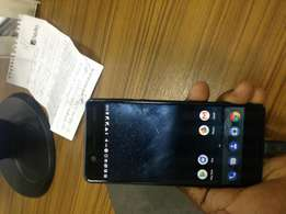 Nokia 5 for sale