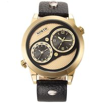 Купить часы в Сумской области  наручные часы недорого - сервис ... 872300b4b637a