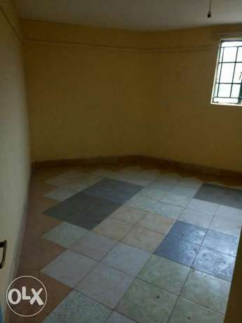 3 bedroom house to let Ngong - image 5