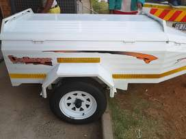 Under R15000 In Vehicles In Gauteng Olx South Africa