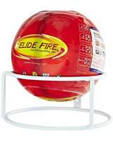 Elide Fire Fire Extinguisher Ball