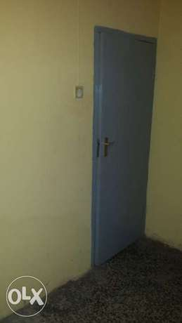 1 room for rent out of 3 bedroom flat apartment Ibadan - image 1