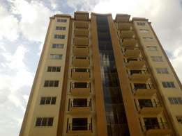 two bedrooms and a servant quarter Apartments to let in kilimani