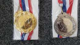 olympic medals for sale for olympic theme dressup parties