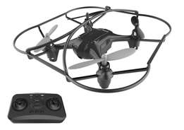 Mini quadcopter drone DR080