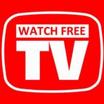 Free TV on your android phone