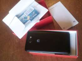 Huawei Y5ii for sale