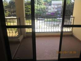 3 bedroom appartment to let in south b