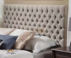 Chivalry Designs Artemis Headboard