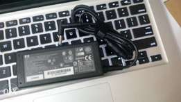 Hp JH5858 65w small mouth Laptop charger