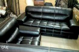 Brand New 7-Seater Sofa Chair