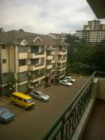 Triffany Consultants; Spacious 3 bdm all ensuite to let in Lavington