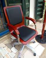 New Brand And Quality Office Chair (CG194)