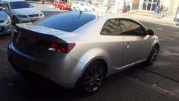 we deal with all kinds of used cars, cash, bank finance or trade ins
