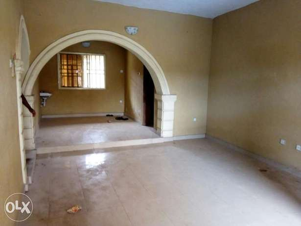 Three bedroom apartment at isheri/igando Alimosho - image 2