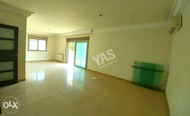 New Sheileh 180m2 - perfect catch - brand new - open view -