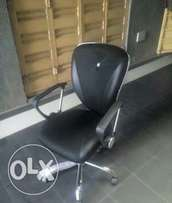 Affordable Office Chair (0027)