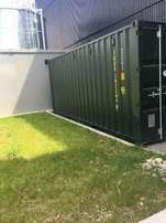 40ft container for sale in excellent conditons