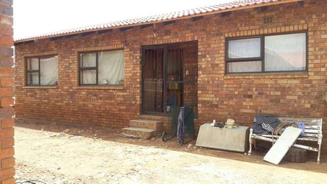 Propety for sale at Spruitview Spruitview - image 2