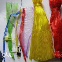 Cheap Net bags for all shopping needs