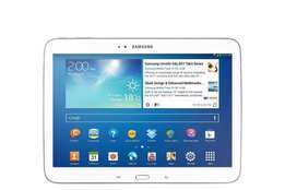 Brand New Samsung Tab A 10 inch, at shop, with warrant, free delivery