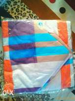 Affordable and Quality bed Sheets of different designs and colours
