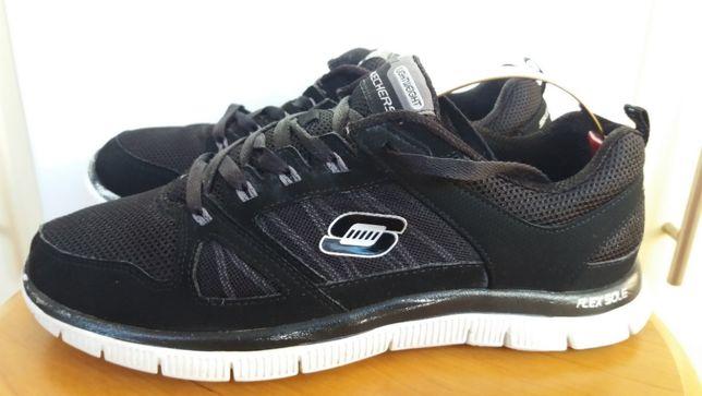 SKECHERS buty 39 długość wkładki 26 cm