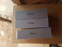 Brand new 64gb iphone 8plus for sale for a low price