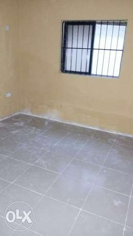 Perfect Lovely 3bed Rooms Flat at Ajao Estate Isolo Lagos Mainland - image 2