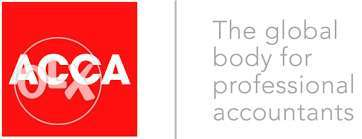 ACCA Tutor at your home