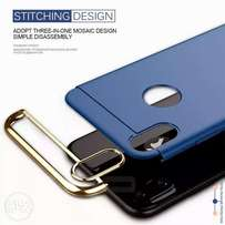 Pouch for iphones