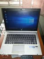 Direct uk use HP Elitebook 8460p intel i5 250/4gb /flemz