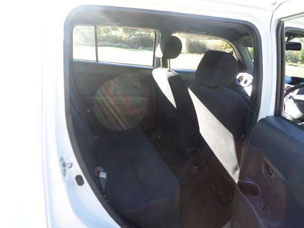 Daihatsu Materia 1.5 low Kms excellent condition Hout Bay - image 6