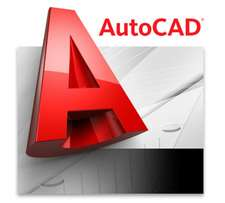 AutoCAD 2017 and below
