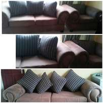 6 seaters couch