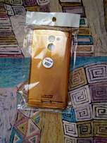 Infinix Hot 4 case