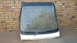 nissan sentra coupe rear window