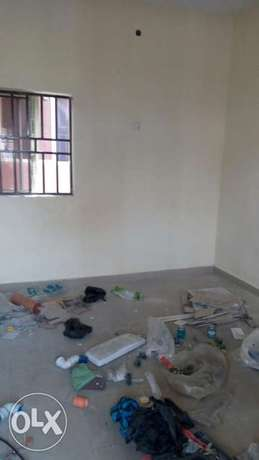 Brand new self contain to let at odili road,trans amadi Port Harcourt - image 3