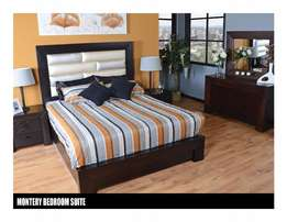 Bedroom Suite Montery Only R 16 999 BRAND NEW!